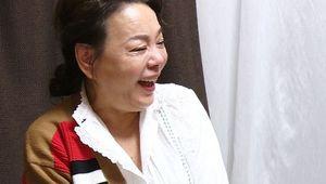 미우새 이상민X김수미X탁재훈, 불타는 제주도의 밤..초특급 웃음 예고