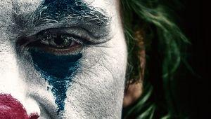 호아킨 피닉스 조커, IMAX 개봉 확정..압도적인 3종 포스터 [Oh!쎈 컷]