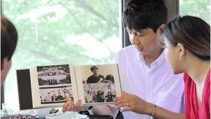 그동안 행복했어요..살림남2 김승현 가족, 오늘(11일) 마지막 인사 눈물