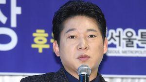 박상철, 불륜폭행 의혹 후폭풍트롯체전하차콜센타편스토랑불똥[종합]