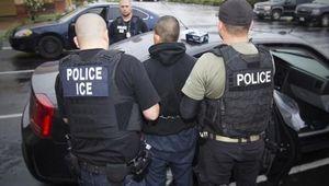 美 불법이민 체포작전 연기는 정보누설·자중지란 탓