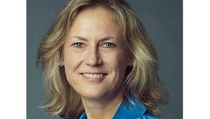 美 워너브러더스 첫 여성 CEO 선임…BBC 출신 사노프